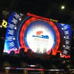LIVE FEED: Republican National Convention Day 3