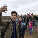 6,726 Syrian Refugees Admitted to U.S. So Far in FY16–But Only 23 Are Christians