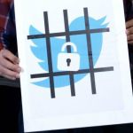WikiLeaks Threatens Twitter with Competing Platform After Declaring Support for #FreeMilo