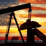 US oil reserves surpass those of Saudi Arabia and Russia