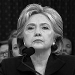 HILLARY COMPLETED NO SECURITY BRIEFINGS OR COURSES AT STATE DEPT