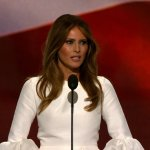 Melania Trump Files Defamation Lawsuit Against Daily Mail And Other Outlets