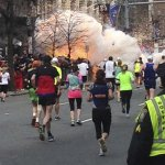 Man accused of posting a terrorist threat on Facebook after the Boston Marathon bombing sues city