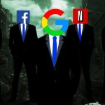 Today's Tech Oligarchs Are Worse Than the Robber Barons