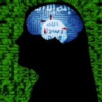 Inside the Head of an ISIS True Believer