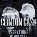 Japan Times on 'Clinton Cash' Movie: 'The Picture It Paints Is Not Pretty'