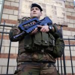 'Threat is real': France to deploy 3k troops, prepare students for terror attacks on schools