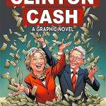 'Clinton Cash' Author: Clinton Foundation Foreign Cash Ban 'Too Little, Too Late'