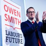 Brexit Bulletin: Labour's Challenger Seeks to Block Exit Talks