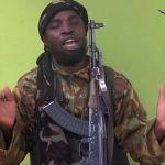 Nigeria Says Air Strike May Have Killed Boko Haram Leader