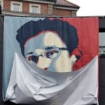 SNOWDEN: EXPOSURE OF ALLEGED NSA TOOLS MAY BE WARNING TO US