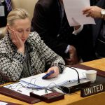 Judicial Watch Uncovers New Batch of Hillary Clinton Emails
