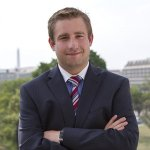 ASSANGE SUGGESTS MURDERED DNC STAFFER SETH RICH WAS SOURCE FOR E-MAIL LEAK