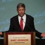 Johnson defends association with pot industry