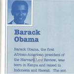 Hillary Clinton, Original 'Birther,' Links to Obama 'Born in Kenya' Pamphlet in Campaign Fundraiser