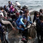 """Obama Accepts """"Surge"""" Of 8,000 Syrian Refugees – More Than All Of Europe"""