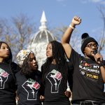 Black Lives Matter Has Officially Cost Mizzou 2,100 Students