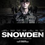 New Snowden Movie Depicts Traitor as Hero; Profiting from His Treason May Violate Law