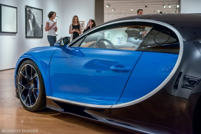 according-to-anscheidt-what-makes-his-car-unique-is-not-its-top-speed-but-the-manner-with-which-it-achieves-that-speed