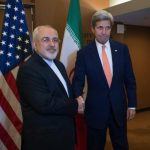 Nobody Knows Where the Other $1.3B Paid to Iran Went