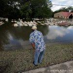 Black Louisiana Politician: Democrats Are Playing Politics as Floods Bring Death and Devastation to Louisiana