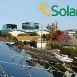 Are Companies Like SolarCity Wasting Taxpayer Money?