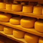 US to Buy 11 Million pounds of cheese, worth $20 Million dollars to boost dairy prices