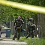 Chiraq: Deadly Week in the Windy City, 100 People Shot in Seven-Day Period
