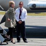 Clinton Campaign Halfway to $1 Billion Fundraising Goal