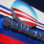 Obamacare Is Creating Monopolies For Insurance Companies