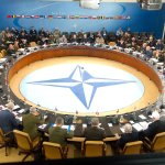NATO Offers 'Gender Perspective' Course