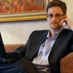 """""""It's Snowden Junior"""" – Former NSA Employees Say NSA Hack Is The Work Of A """"Rogue Insider"""""""