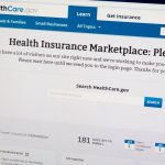 Republican Bill Would Suspend Obamacare Mandate Amid Premium Hikes