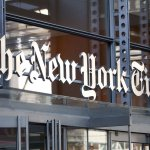 New York Times, Other Media Outlets Targeted in Russian Cyber Breaches
