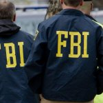"""FBI HAD UNDERCOVER AGENT AT SCENE OF """"DRAW MUHAMMAD"""" SHOOTING IN TEXAS"""
