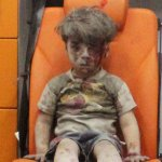 Propaganda tool? China skeptical over images of Syrian boy as source denies ties with child-killers