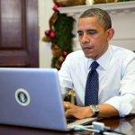 Twitter Secretly censored tweets critical of Obama