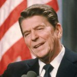 BLAME GAME: MSNBC says Reagan Administration Is To Blame For Obama's $400 Million Iran Ransom