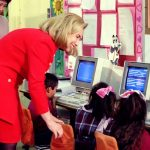 Clinton Aides Discussed If Outside Hack Could 'Affect' Server