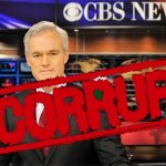CBS News Deletes Poll Story Crediting Trump for 5+ Point Lead in Pennsylvania; Mysteriously Vanished