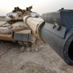 US Approves Sale Of 130 Abrams Battle Tanks, 20 Armored Vehicles To Saudi Arabia For $1.2 Billion