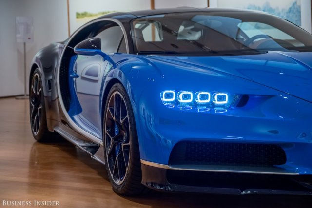 the-chiron-is-designed-to-be-as-easy-to-drive-at-top-speed-as-a-regular-car-is-on-the-highway-anscheidt-told-business-insider-earlier-this-year
