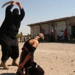 Islamic State Answers Pope Francis: Ours Is a Religious War and We Hate You
