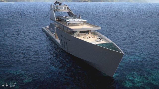 yacht-0004-970x546-c