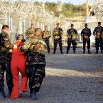 "Intel Report Confirms More ""Transferred"" Gitmo Captives Return to Terrorism"