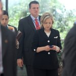 Most of Clinton's Recovered Emails Will Be Released After Election Day