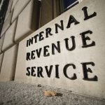 IRS to target 20 million Americans who didn't buy Obamacare