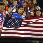 SC High School Bans American Flag From Football Games