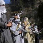 US House bill seeks to designate Pakistan state sponsor of terrorism