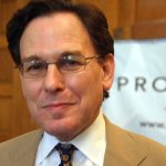 Observer: Sidney Blumenthal 'Was Reading Above-Top-Secret NSA Reports Hours After They Appeared'
